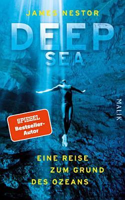 Deep Sea PDF