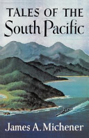 Tales Of The South Pacific Book PDF