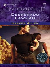 Desperado Lawman