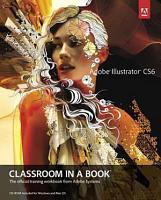 Adobe Illustrator CS6 PDF