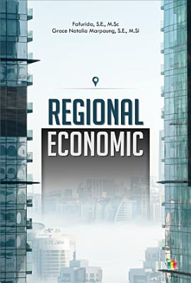 REGIONAL ECONOMIC
