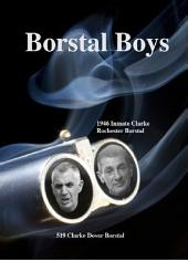 Borstal Boys: From Crime To Christ