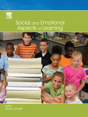 Social and Emotional Aspects of Learning PDF