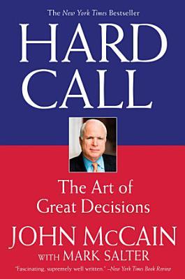 Hard Call