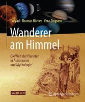 Wanderer am Himmel PDF