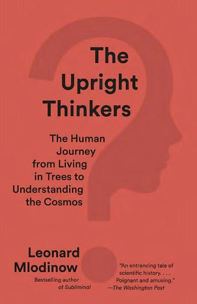 Download The Upright Thinkers Book