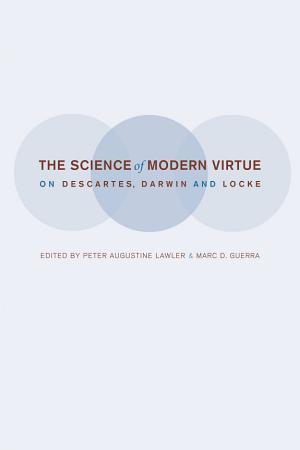 The Science of Modern Virtue PDF