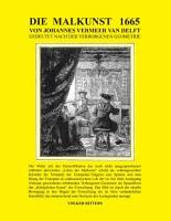 Die Malkunst 1665 von Johannes Vermeer van Delft PDF