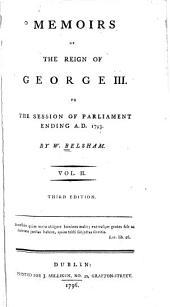 1779-1793