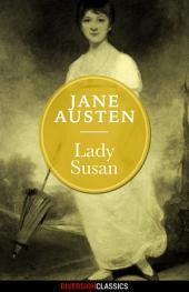 Lady Susan (Diversion Classics)