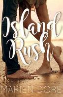 Download Island Rush Book