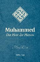 Muhammed   Der Herr der Herzen PDF