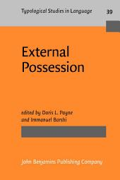 External Possession