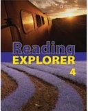 Reading Explorer 4
