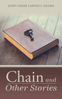 Chain and Other Stories PDF