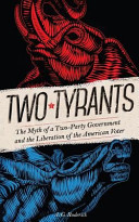 Download Two Tyrants Book