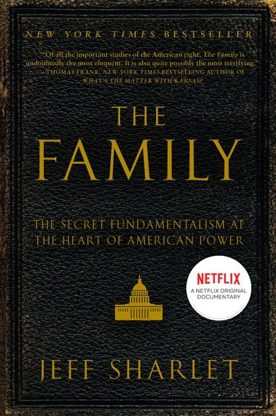 Download The Family Book