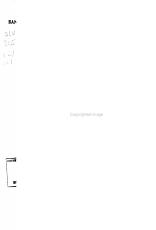 Zeitschrift fur Religions  und Geistesgeschichte PDF