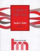 Hm Learning and Study Skills Program PDF
