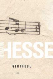 Gertrude: A Novel