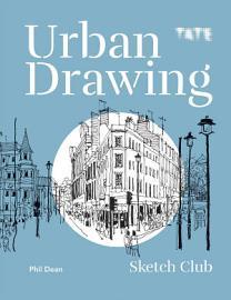 Urban Drawing PDF