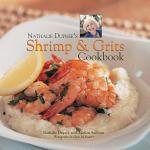 Nathalie Dupree's Shrimp and Grits