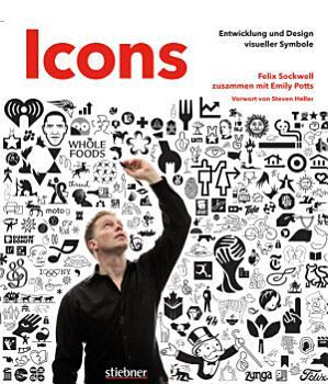 Icons PDF