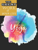 The Great Work of Your Life PDF