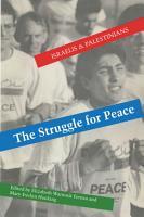 The Struggle for Peace PDF