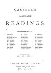 Cassell's illustrated readings
