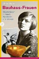 Bauhaus Frauen PDF