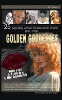 Download Golden Goddesses Book