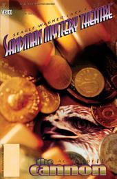 Sandman Mystery Theatre (1993-) #60