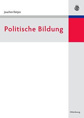 Politische Bildung PDF