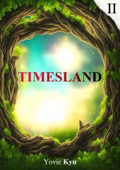 Timesland: Elsie's Story (II)