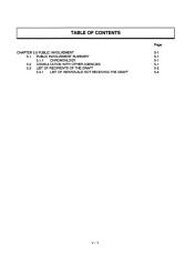 White River National Forest  N F    Dome Peak Timber Sale PDF