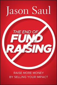 The End of Fundraising PDF