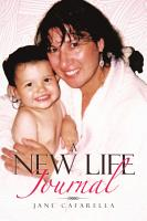 A New Life Journal PDF