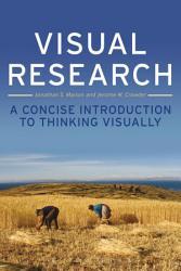 Visual Research PDF