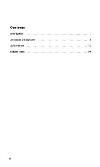 The Economics of Agricultural Pest Control PDF