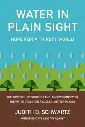 Water In Plain Sight Book PDF