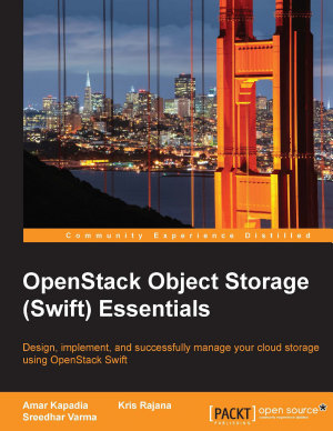 OpenStack Object Storage  Swift  Essentials PDF