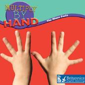 Multiply By Hand