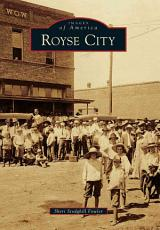 Royse City PDF