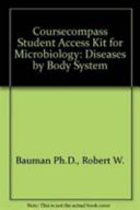 CourseCompass Student Access Kit  Microbiology