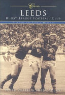 Leeds Rugby League Football Club Classics