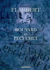 Bouvard és Pécuchet