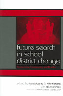Future Search in School District Change