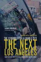 The Next Los Angeles PDF