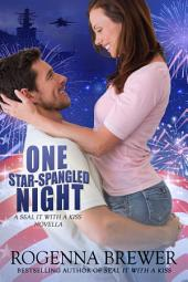 One Star-Spangled Night